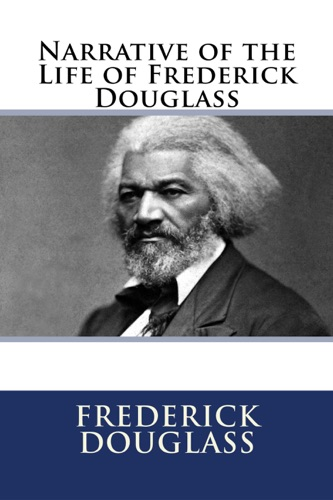 an overview of frederick douglass name and the duality of his nature Context frederick douglass was born into slavery in maryland as frederick bailey circa 1818 douglass served as a slave on farms on the eastern shore of maryland and in baltimore throughout his youth.