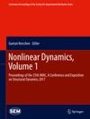 Nonlinear Dynamics Volume 1