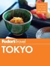 Fodors Tokyo