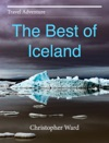 The Best Of Iceland