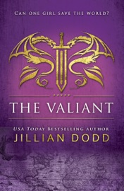 The Valiant PDF Download