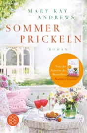 Sommerprickeln PDF Download