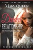 Divided Relationships
