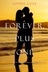 Forever Plus One The Inn At Sunset HarborBook 6