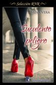 Suculento peligro (Suculentas pasiones 1) Book Cover