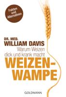 Dr. med. William Davis - Weizenwampe artwork