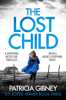 The Lost Child - Patricia Gibney