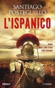 L'Ispanico Book Cover