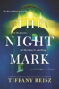 Tiffany Reisz - The Night Mark artwork