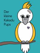 Der kleine Kakadu Pups