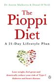 The Pioppi Diet