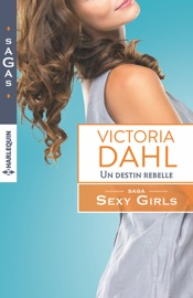 Un destin rebelle PDF Download