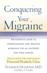Conquering Your Migraine