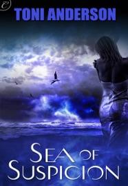 Sea of Suspicion PDF Download