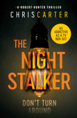 Download and Read Online The Night Stalker