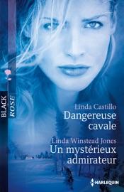 Dangereuse cavale - Un mystérieux admirateur PDF Download