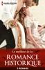 Le meilleur de la romance historique
