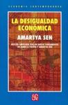 La Desigualdad Econmica