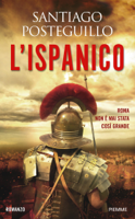 L'Ispanico ebook Download