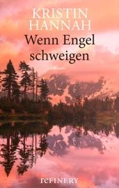 Wenn Engel schweigen PDF Download