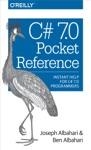 C 70 Pocket Reference