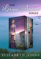 Elizabeth Johns - Loring-Abbott Series Box Set artwork