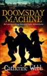 The Doomsday Machine Another Astounding Adventure Of Horatio Lyle