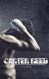 Carter Reed book