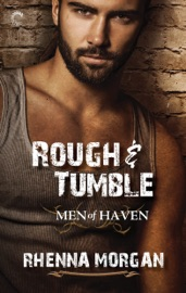 Rough & Tumble: Chapters 1-5 PDF Download