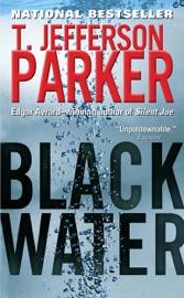 Black Water PDF Download