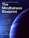 The Mindfulness Blueprint