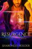 Sharonlee Holder - Resurgence bild