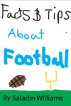 Facts  Tips About Football