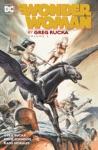 Wonder Woman By Greg Rucka Vol 2