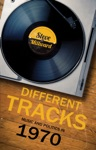 Different Tracks - 2nd Edition