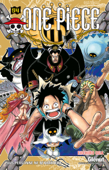 One Piece - Édition originale - Tome 54