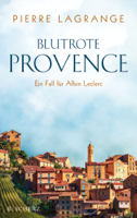 Blutrote Provence ebook Download