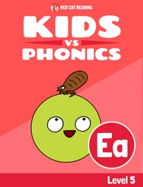 Learn Phonics Ea Kids Vs Phonics Iphone Version