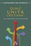 Quale Unit Cristiana