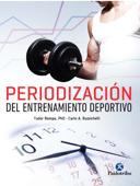 Periodización del entrenamiento deportivo Book Cover