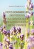 Sermons Sur L'Evangile De Luc ( V ) - NOUS SOMMES LES SERVITEURS QUI CROYONS EN L'EVANGILE DE L'EAU ET DE L'ESPRIT