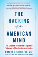 The Hacking of the American Mind ebook Download