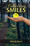 Collecting Smiles