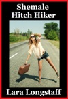 Shemale Hitch Hiker