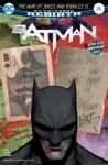Batman 2016- 25