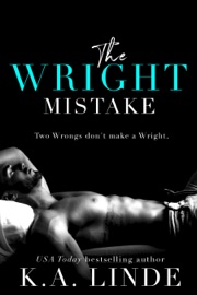 The Wright Mistake PDF Download