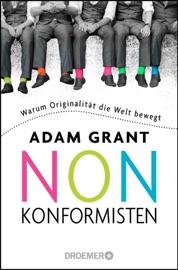 Nonkonformisten PDF Download