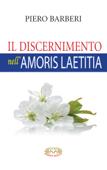 Il discernimento nell'Amoris Laetitia