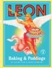 Leon: Baking & Puddings
