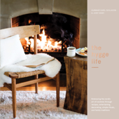 The Hygge Life Book Cover